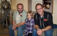 Children's Miracle Network Radiothon 2012 2